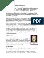 11986770-ABC-de-La-Filosofia-1.doc