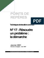 resol_probleme_cle595fb7.pdf