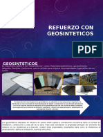 REFUERZO CON GEOSINTETICOS.pptx