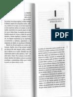 Boris Groys La religio_n en la e_poca de la reproduccio_n digital.pdf