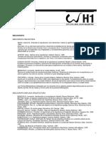 h1-bibliografc3ada-16