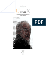 UBICATEX Completo.pdf