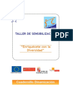 Taller de seinsibilizacion.pdf