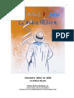 Cincuenta Años de ADN.pdf