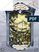 Castles & Crusades - CZA1 - Castle Zagyg - Dark Chateau.pdf
