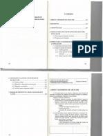 10_03_GT_041_2002.pdf