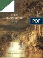 Where Many Rivers Meet