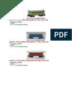 Catalogo Fratechi