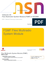 FSMF Comparison VF