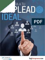 encuentra_a_tu_empleado_ideal.pdf