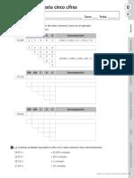 refuerzo_mate_edelvives_5.pdf