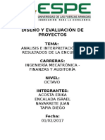 ANALISIS_INTERPRETACION_ENCUESTAS