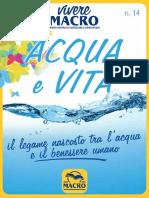 vivere_macro_14.pdf