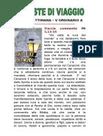 provviste_5_ordinario_a.doc