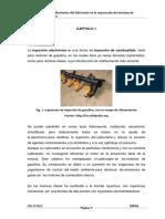 TESIS Luis Villalta.pdf
