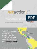 Netactica_NetOffice Presentación ES