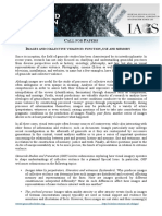cfp_gsp_images and collective violence.pdf