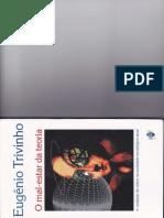 [Eugênio_Trivinho]_Mal-estar_da_Teoria_A_condiç(BookZZ.org).pdf