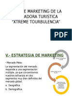 Plan de Marketing Parte 1.Ppt