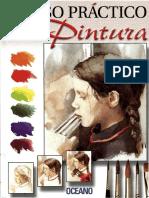 Curso Práctico de Pintura 1 Acuarela.pdf