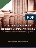 Alvaro Garcia- Mitos Bursatiles y Burbujas Financieras.pdf
