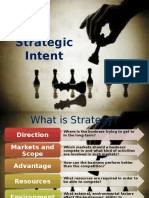 strategic-intent-120307030129-phpapp01.pptx