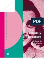 ana_frank.pdf
