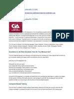 certified_internal_auditor_1353069863.pdf