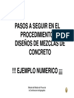 EJEMPLO de Combinacion de agregados 29 03 14 [Modo de compatibilidad].pdf