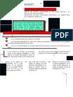 TEMA DE  WORD .docx