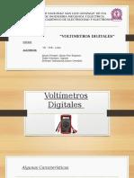 Voltímetros-Digitales.pptx