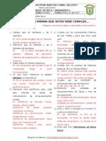 PruebaDiagnostik 11MT EnsaManto 2017w (1)