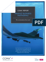 CGMA-Business-partnering-report.pdf