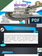 Fluidos_bernoulli.pdf