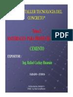 CEMENTO PARA EL CONCRETO.pdf
