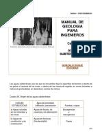 aguassubterraneas.pdf