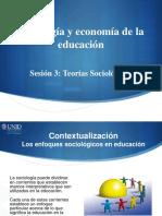 estruc funcio pdf 2.pdf