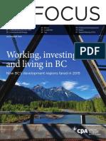 CPABC in Focus July August 2016