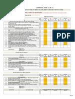 FMOF-103 Formato de Inspeccion de Equipo de Gruas, Eslingas, Carros Elevadores y Patines de Carga
