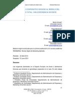 Dialnet-ElTrabajoCooperativoEnBaseAlModeloDelCerebroTotal-4869247.pdf