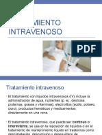 8. Tratamiento IV
