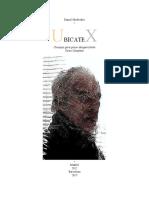 UBICATEX Completo