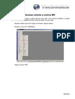 mikrotik - Acesso remoto à outros mk.pdf