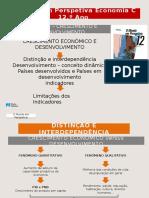 mper12_crescimentoeconomico