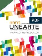 oportunidades_de_estudio.pdf