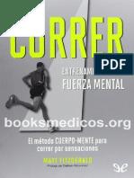 Correr por Sensaciones- El metodo cuerpo mente- Matt Fitzgerald.pdf