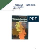 TERAPIA FAMILIAR INTENSIVA - Boszormenyi-Nagi, Iván.pdf