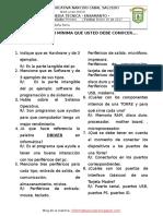 PruebaDiagnostik 11MT EnsaManto 2017w-1(1)