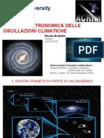 scafetta-Firenze-3-Luglio