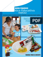 manual_pedagogico_1.pdf